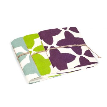 nomad-india-accessories-bahi-books-set-of-three