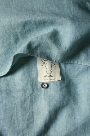 no-mad-logo-tag-blue-collection