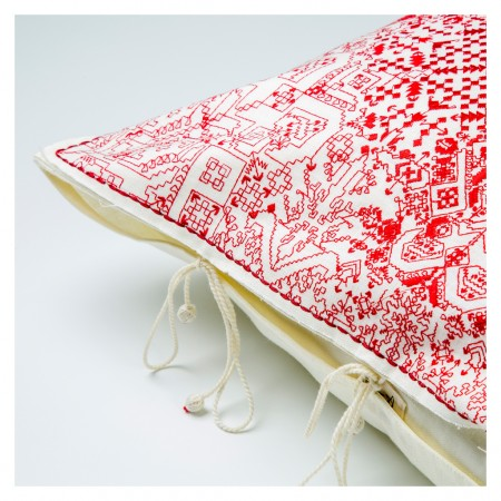 no-mad-india-navika-cushion-conran-shop