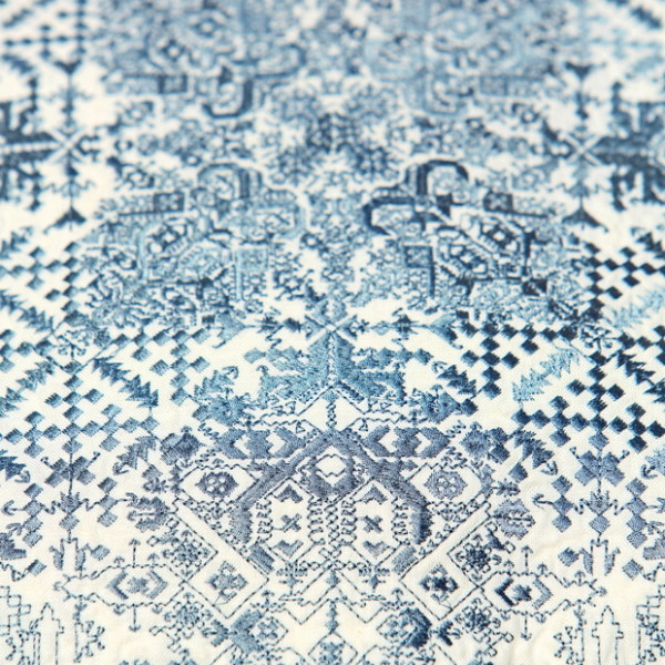 nomad-india-blue-navika-embroidery-detail