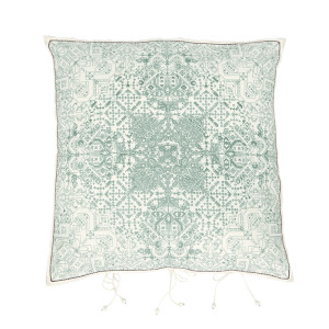 nomad-india-blue-navika-cushion-50-by-50-cm