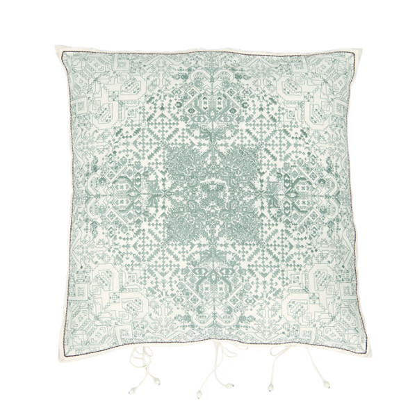 nomad-india-blue-navika-cushion-50-by-50