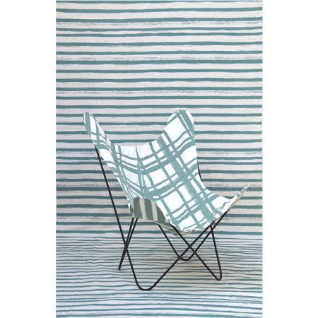 nomad-india-blue-chowkadpatta-chair-cover