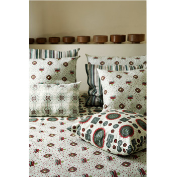 nomad-india-blue-ihita-mattress