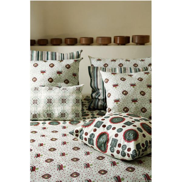 nomad-india-blue-lasita-cushions-collectiom
