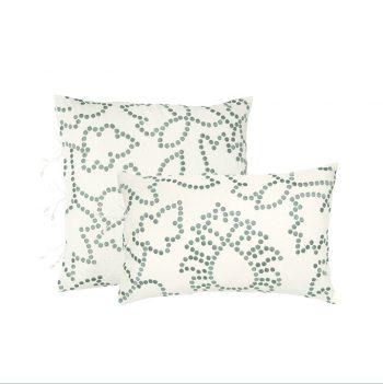 nomad-india-textile-cushion-blue-gunjan-embroidery