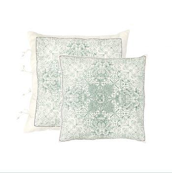 nomad-india-textile-cushion-navika-embroidery-blue