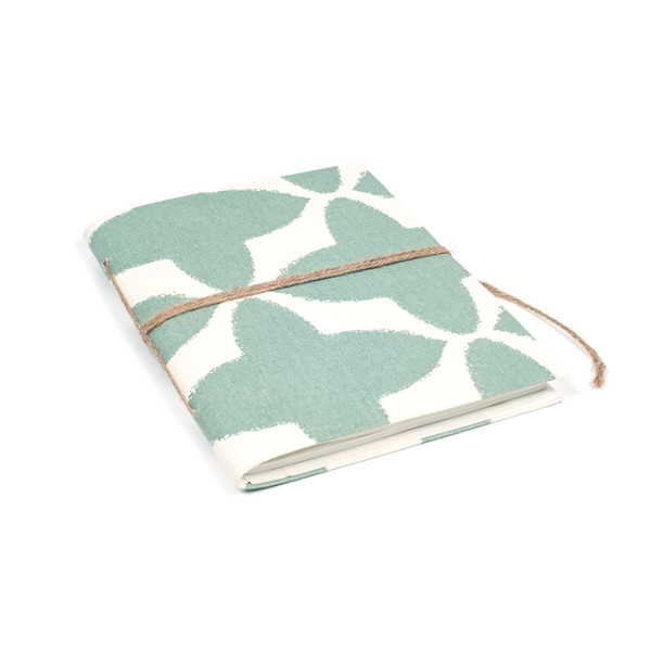 nomad-india-blue-diary-bahi-book