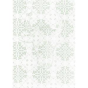 nomad-india-blue-isayu-canvas-fabric