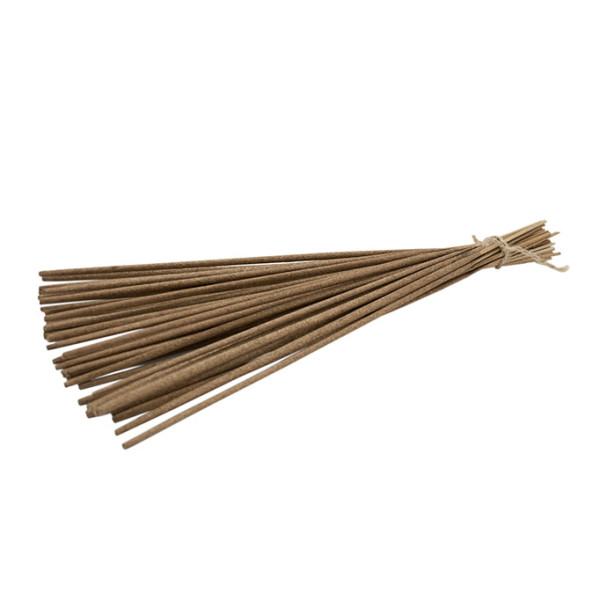 no-mad-india-incense