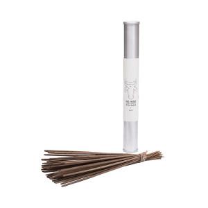 nomad-india-paan-incense