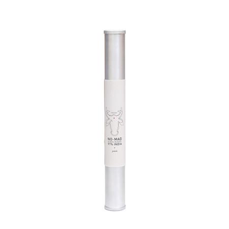 nomad-india-paan-incense-tube