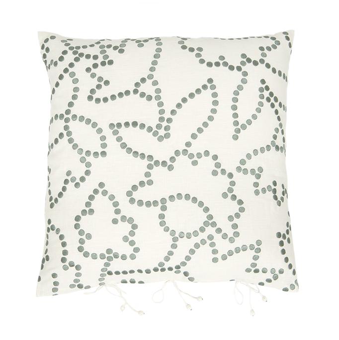NM-gunjan-cushion-cover