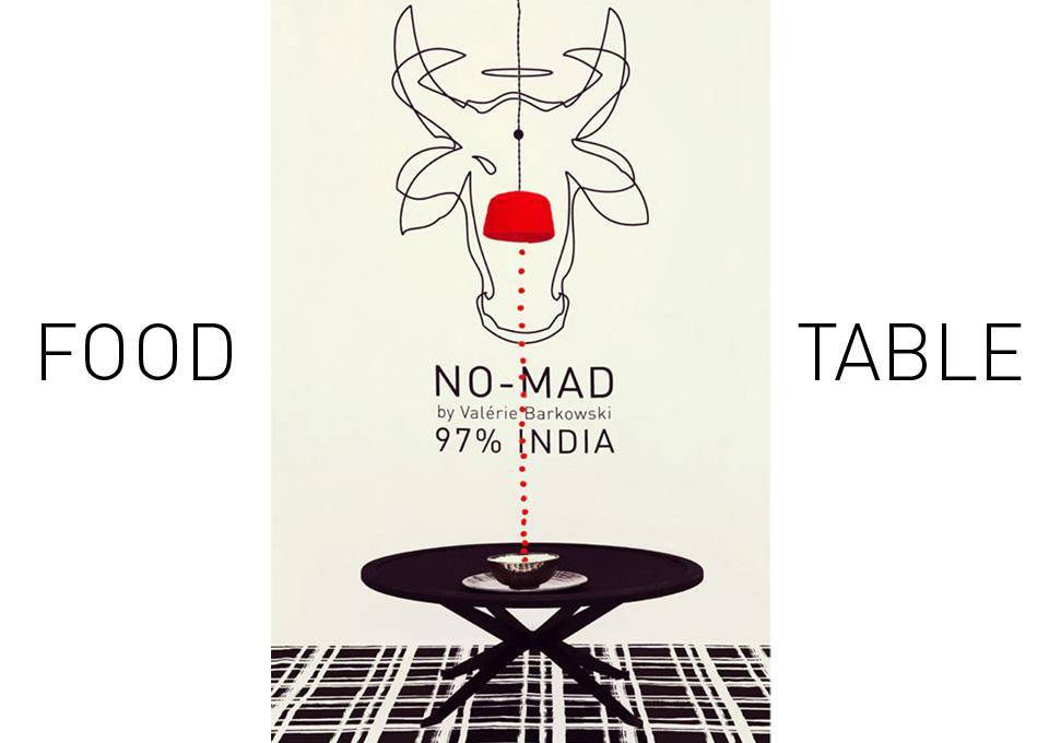 0-nm-art-table-food-india