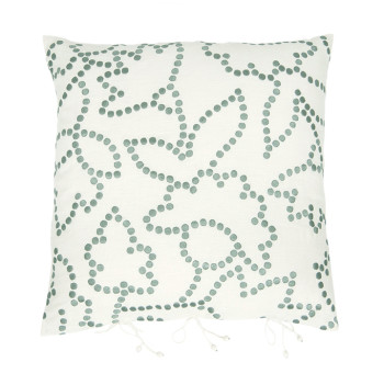nomad-india-blue-gunjan-cushion-60-by-60
