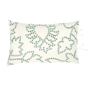 nomad-india-blue-gunjan-cushion-35-by-55