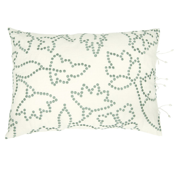 nomad-india-blue-gunjan-cushion-50-by-70