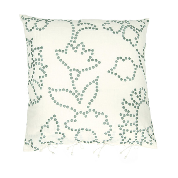 nomad-india-blue-gunjan-cushion-50-by-50