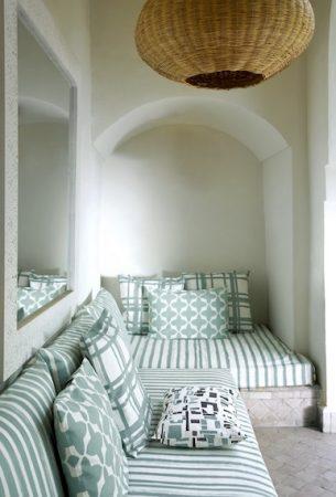 nomad-india-blue-cotton-canvas-fabrics