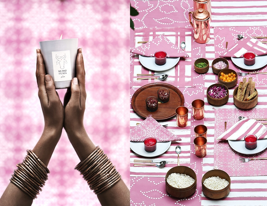 pink-table-no-mad-india-0
