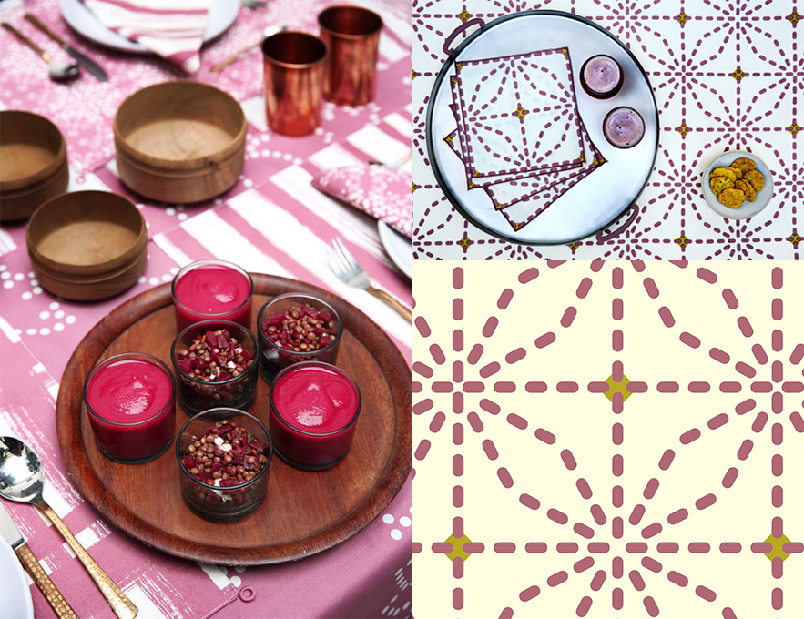 pink-table-no-mad-india-1