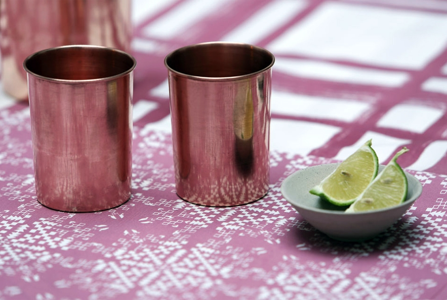pink-table-no-mad-india-2