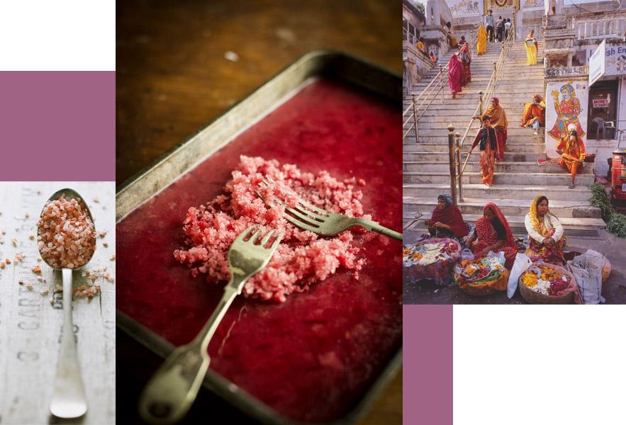 nomad-india-food-pink-mood-2