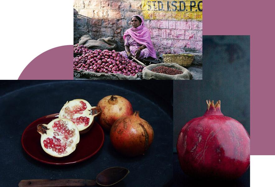 nomad-india-food-pink-mood-3