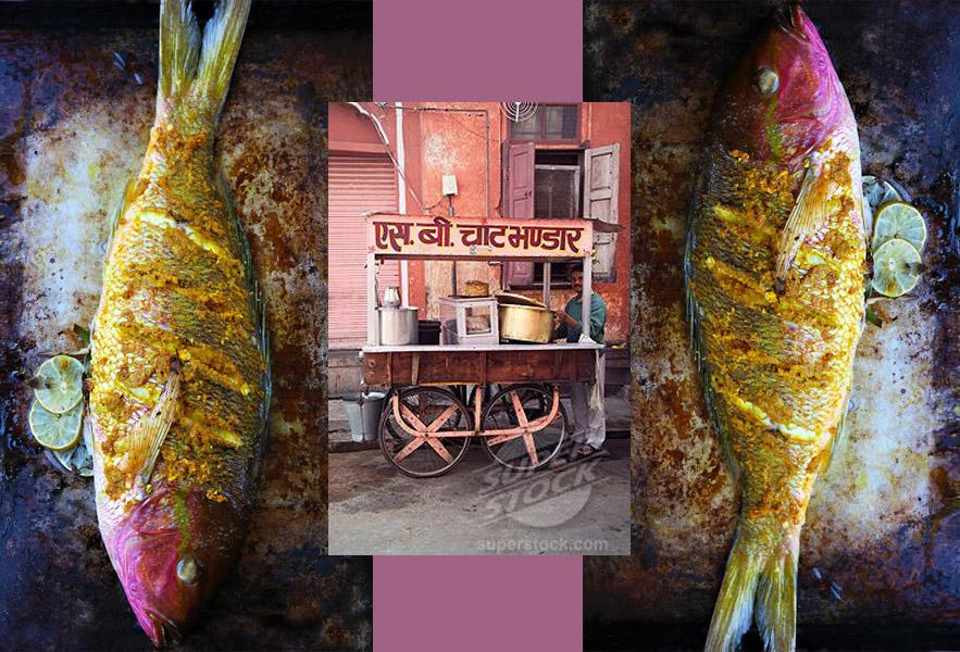 nomad-india-food-pink-mood-4