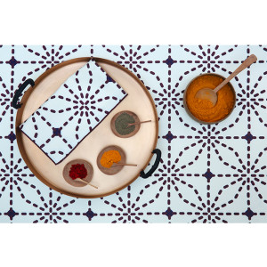 nomad-india-copper-thali-tray