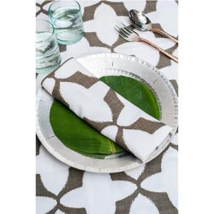 nomad-india-grey-tabu-napkin