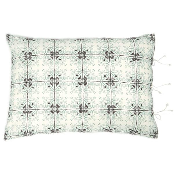 nomad-india-blue-isayu-cushion-50-by-70