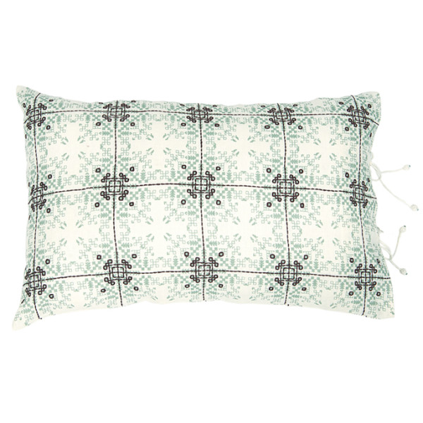 nomad-india-blue-isayu-cushion-35-by-55