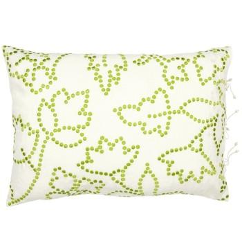 nomad-india-green-gunjan-cushion-50-by-70