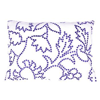 nomad-india-purple-gunjan-cushion-50-by-70