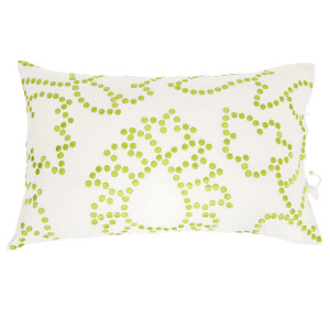 nomad-india-green-gunjan-cushion-35-by-55