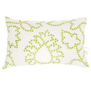 nomad-india-green-gunjan-cushion-35-by-55