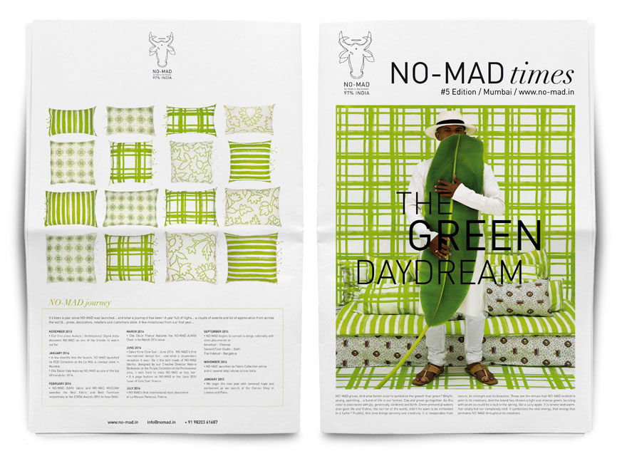 nm-times-web-green-1