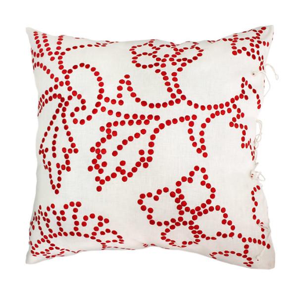 no-mad-india-gunjan-red-cushion-60x60