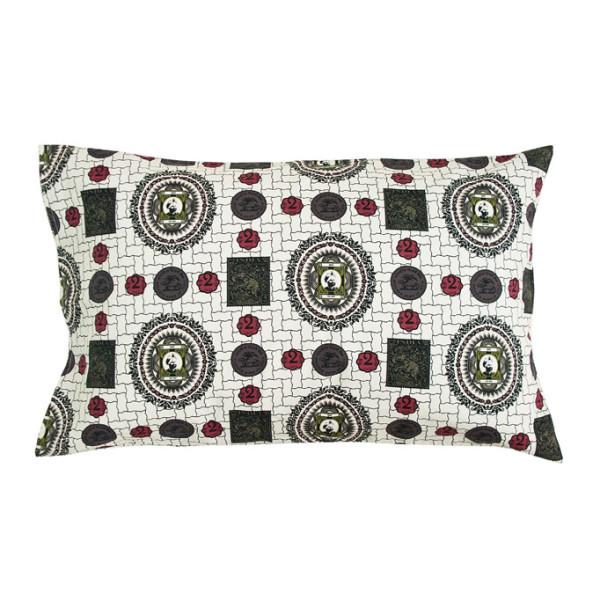 no-mad-india-black-lasita-cushion-cover-35-by-55