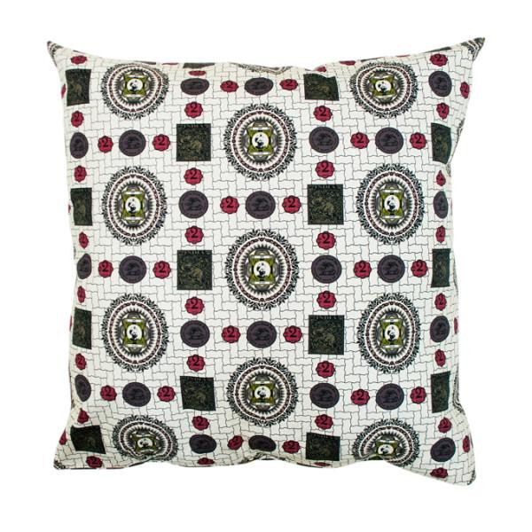 nomad-india-black-lasita-cushion-cover-60-by-60