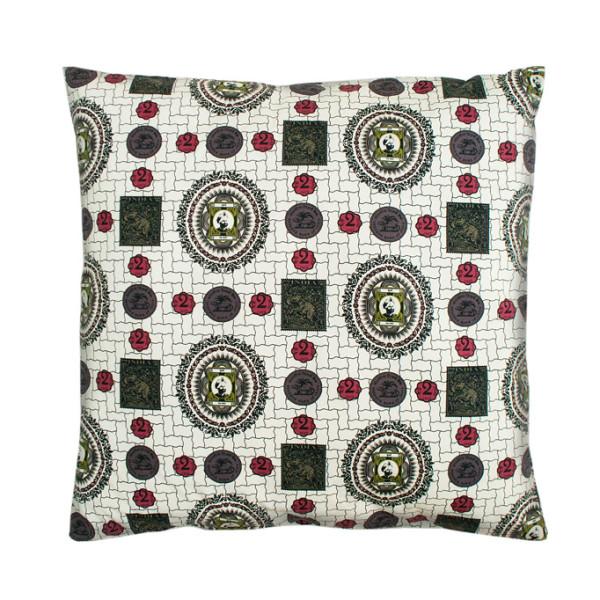 nomad-india-black-lasita-cushion-cover-50-by-50