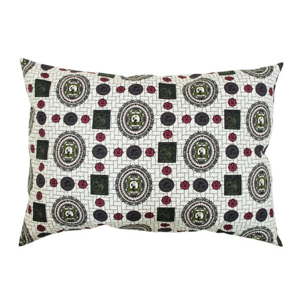 nomad-india-black-lasita-cushion-cover-50-by-70