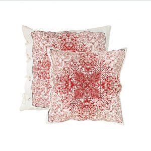 no-mad-india-textile-cushion-covers-red-navika