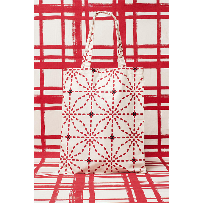 nomad-india-bhumit-red-bag