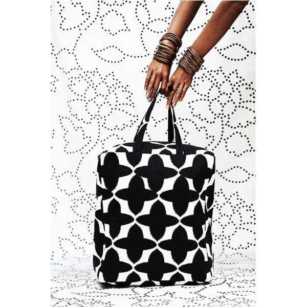 nomad-india-black-buta-bag