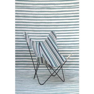 nomad-india-blue-ojas-chair-cover