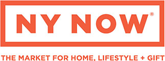NYNOW_logo1-for-blog