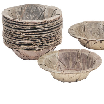 nomad-india-prakrit-leaf-bowls-set