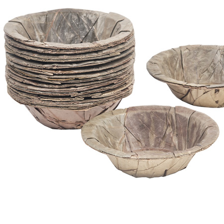 nomad-india-prakrit-leaf-bowls-set